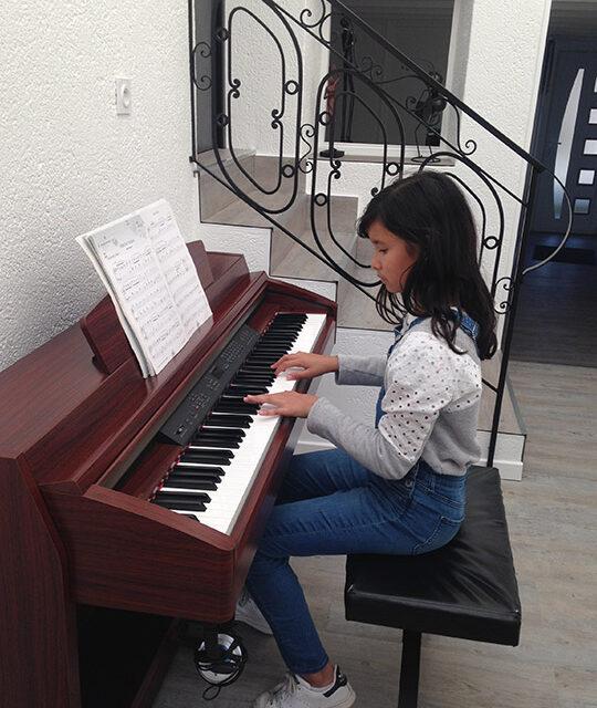 piano---image2