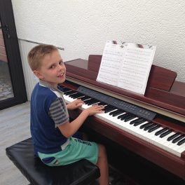 piano---image1